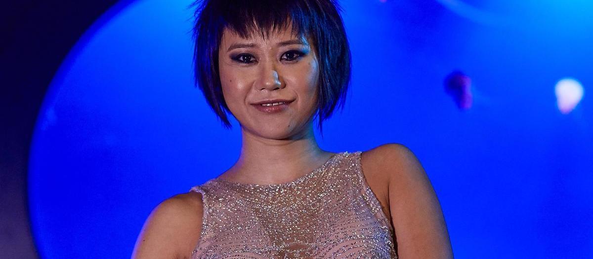 Yuja Wang Tickets