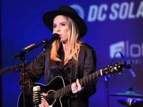 Advertisement - Tickets To ZZ Ward