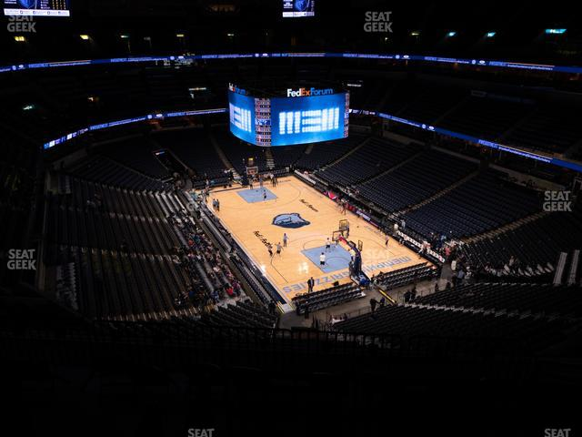 FedExForum Section 230 view