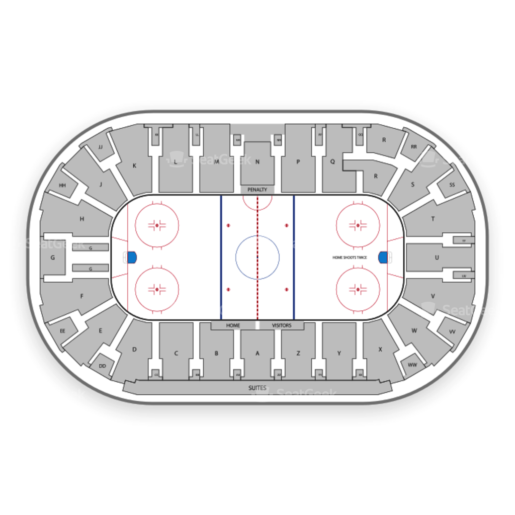 toyota center seating chart broadway tickets national  - tricity americans seating chart toyota center