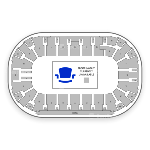 Chicago Musical Kennewick Tickets Toyota Center April 4 8 2019 At 7 00 Pm Seatgeek