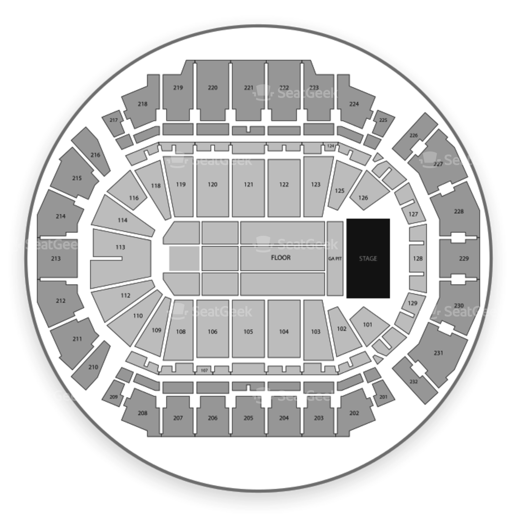 CenturyLink Center Omaha Seating Chart & Map | SeatGeek on landers center seating map, smoothie king center seating map, verizon center seating map, consol energy center seating map, santa ana star center seating map, centurylink arena seating chart, centurylink center concert, target center seating map, centurylink omaha seating-chart, bethel woods center for the arts seating map, scottrade center seating map, sears center seating map, united center seating map, cintas center seating map, centurylink field 3d seating chart, centurylink center concessions, ford center seating map, columbus civic center seating map, bb&t center seating map, mccarthey athletic center seating map,