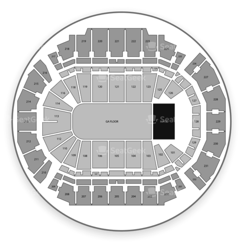 CHI Health Center Omaha Seating Chart & Map | SeatGeek on bethel woods center for the arts seating map, target center seating map, centurylink omaha seating-chart, consol energy center seating map, landers center seating map, columbus civic center seating map, santa ana star center seating map, sears center seating map, centurylink arena seating chart, scottrade center seating map, smoothie king center seating map, centurylink center concessions, verizon center seating map, ford center seating map, united center seating map, centurylink center concert, cintas center seating map, bb&t center seating map, mccarthey athletic center seating map,