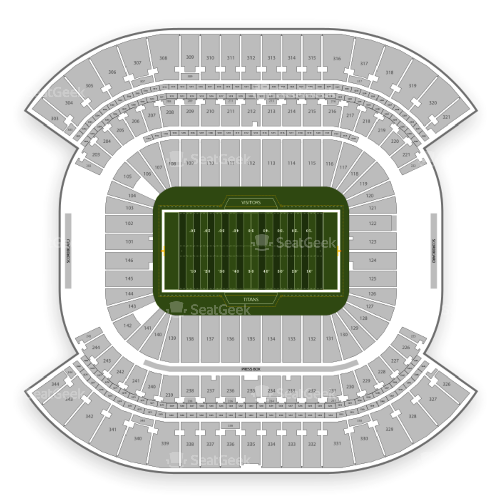 19 Lovely Navy Football Seating Chart