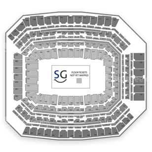 Lucas Oil Stadium Seating Chart Monster Truck