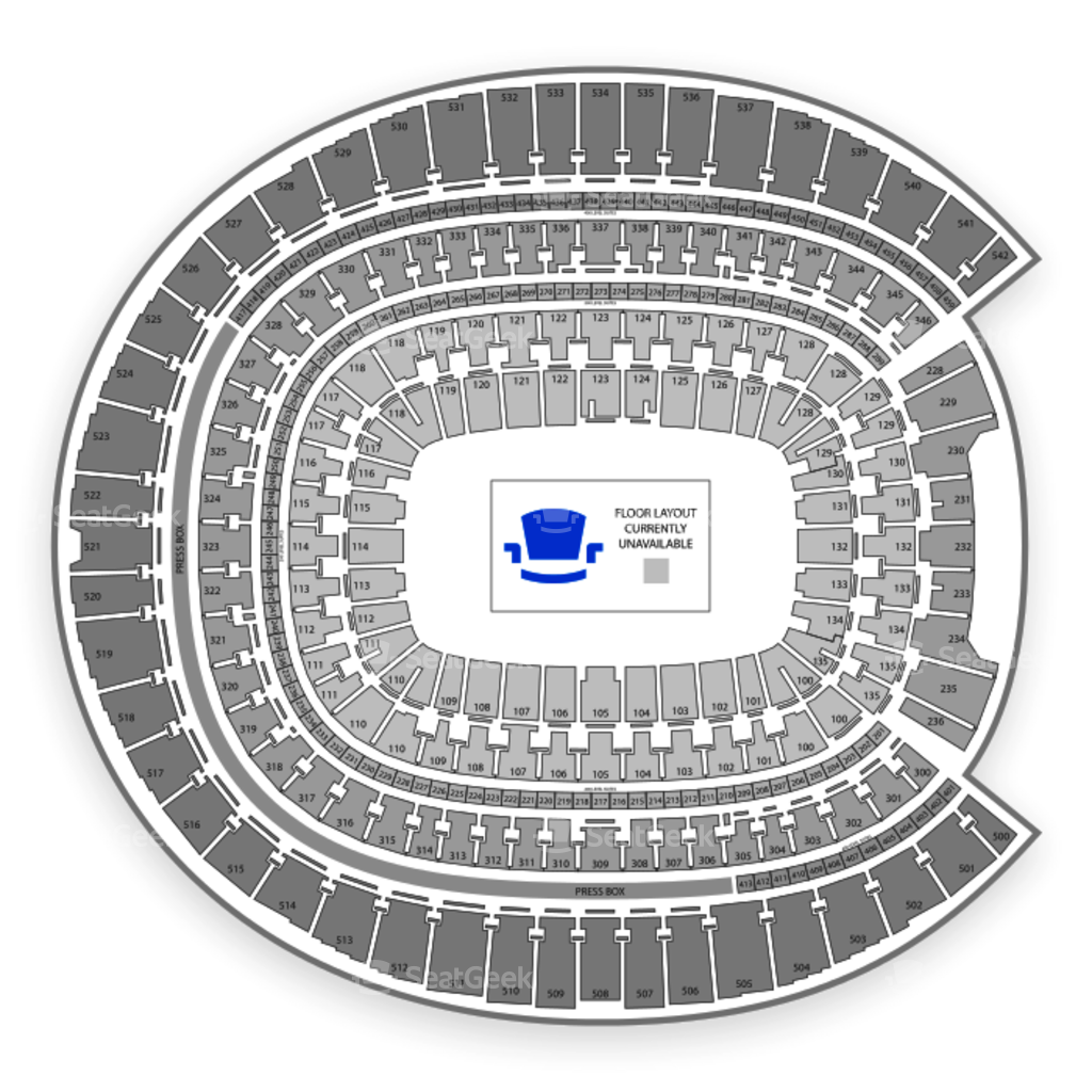 sports authority field at mile high seating chart interactive sports authority field at mile high seating chart sports