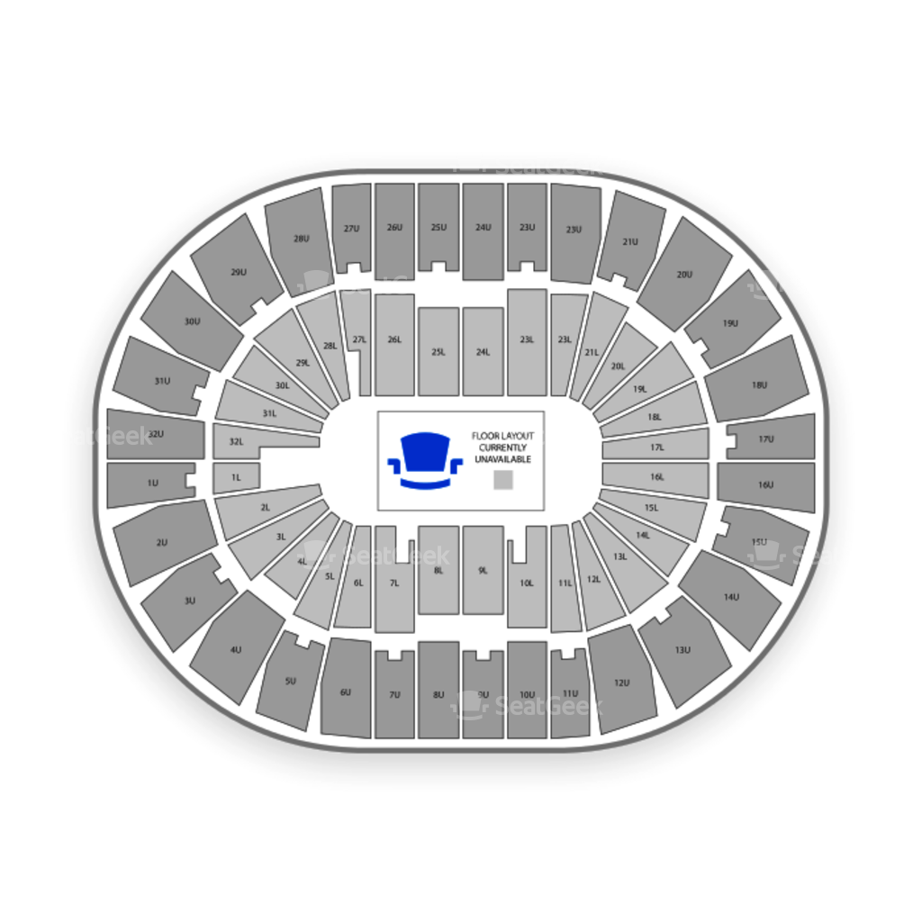 Legacy arena at the bjcc seating chart broadway tickets national