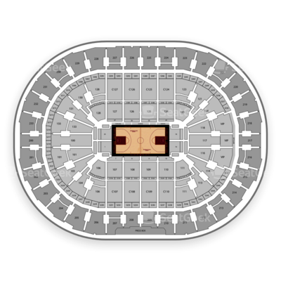 Cleveland Cavaliers >> Cavaliers Vs 76ers Tickets Dec 9 In Cleveland Seatgeek