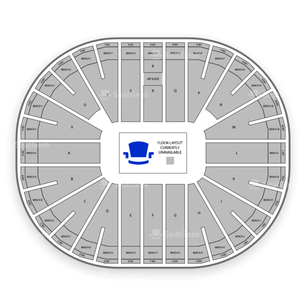 viejas arena seating chart interactive seat map seatgeek viejas arena seating chart concert