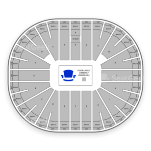 Viejas Arena Seating Chart NCAA Football