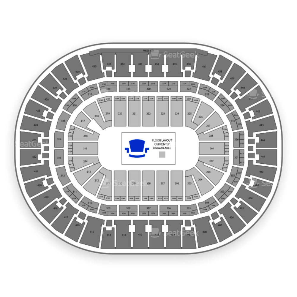 Pitt Basketball Seating Chart - Photos Chart In The Word on grove of anaheim map, times union center map, amalie arena map, the palace of auburn hills map, us airways center map, iowa events center map, sports authority field at mile high map, maverik center map, at&t center map, erie insurance arena map, gila river arena map, smoothie king center map, bon secours wellness arena map, nrg stadium map, cedar park center map, target center map, auto club raceway map, xl center map, levi's stadium map,