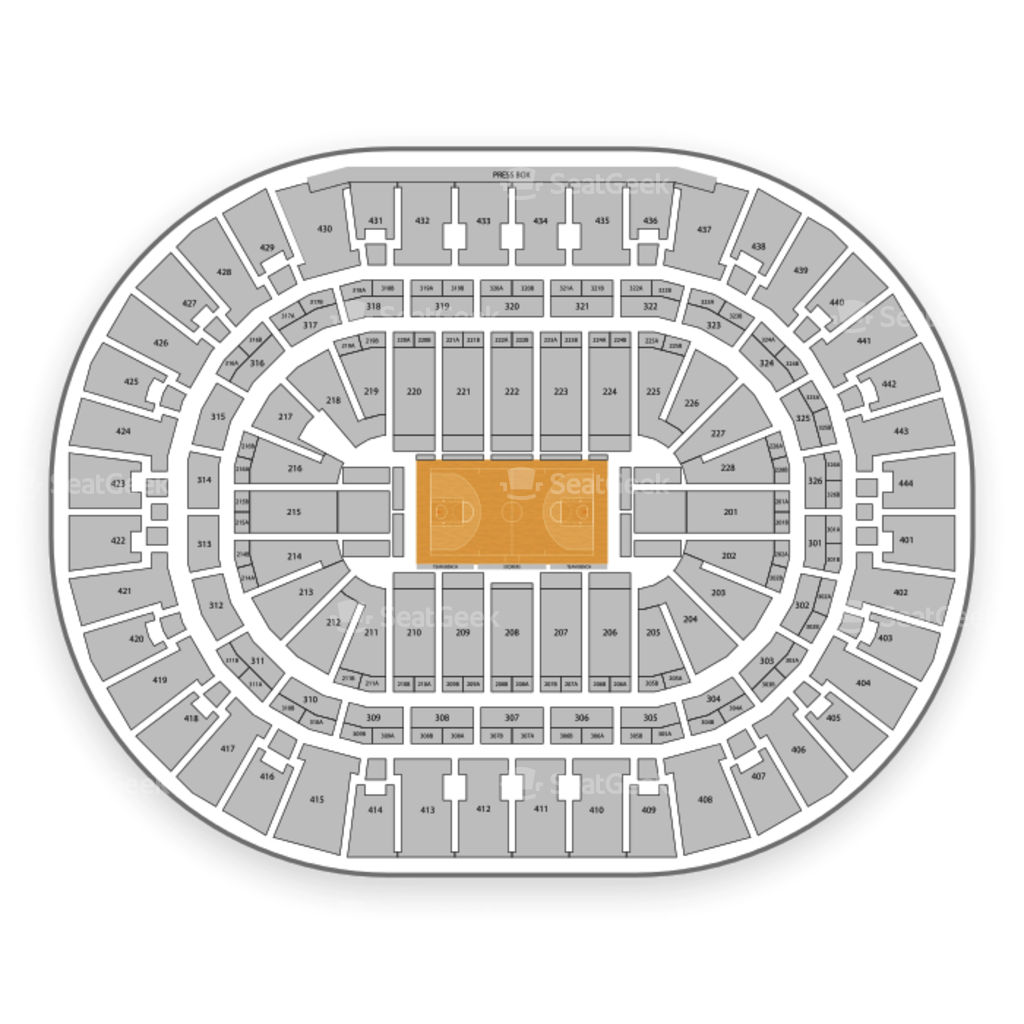 Honda Center Anaheim Seating Chart Rows   Wallseat.co on map of smoothie king center, map of mandalay bay events center, map of pepsi center, map of cedar park center, map of first niagara center, map of baton rouge river center arena, map of moda center, map of united center, map of target center, map of centurylink center, map of cox convention center, map of bryce jordan center, map of wells fargo center, map of at&t center, map of tucson convention center, map of schottenstein center, map of allen event center, map of stubhub center, map of scottrade center, map of xcel energy center,