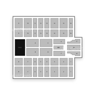 Big Sandy Superstore Arena Seating Chart Family