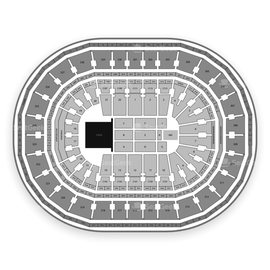 halsey tickets seatgeek