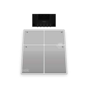 Grand Event Center - Golden Nugget Seating Chart Concert