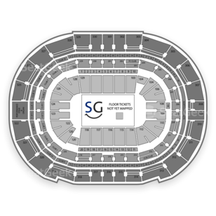 Amalie Arena Seating Chart Auto Racing