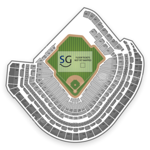 Minute Maid Park Seating Chart Boxing