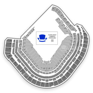 Minute Maid Park Seating Chart Parking