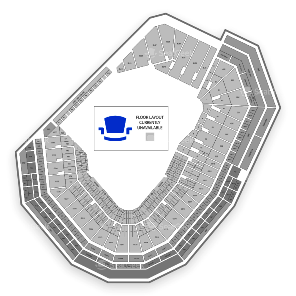 fenway park seating chart u0026 interactive seat map seatgeek