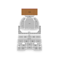 Theater Seating Charts
