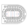 mohegan sun arena at casey plaza seating chart seatgeek. Black Bedroom Furniture Sets. Home Design Ideas