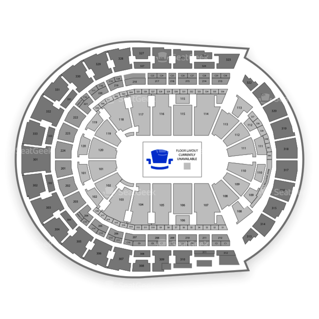 Rogers arena seating plan related keywords amp suggestions rogers - Bridgestone Arena Seating Chart Music Festival
