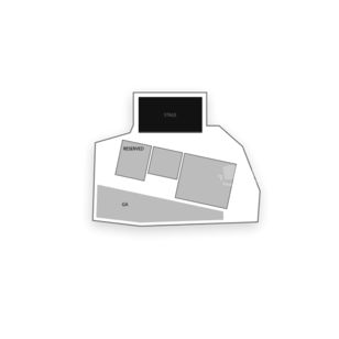 Fort Adams State Park Seating Chart Concert