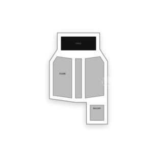 The Kent Stage Seating Chart Broadway Tickets National