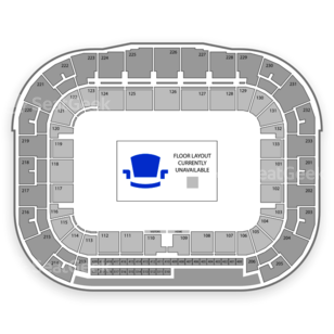 Red Bull Arena Seating Chart Us Minor League Soccer