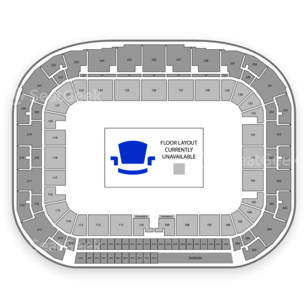 Red Bull Arena Seating Chart Concert