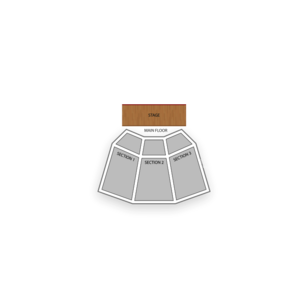 Drury Lane Theatre Oakbrook Terrace Seating Chart Theater