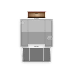 Westhampton Beach Performing Arts Center Seating Chart Dance Performance Tour