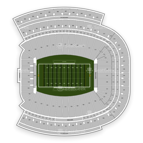 Georgia Bulldogs Football Seating Chart & Map | SeatGeek on atlanta map, woodruff arts center map, cnn map, georgia dome seat map, world of coke map, fox theater map, georgia dome gate map, uw tacoma map, gwcc map, stonecrest mall map, stone mountain map, centennial olympic park map, philips arena map, georgia fault map, atlantic station map, piedmont park map, georgia dome parking lot map, georgia guidestones new america map, tacoma dome parking lot map, turner field map,