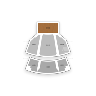 Helen Hayes Theatre Seating Chart Broadway Tickets National