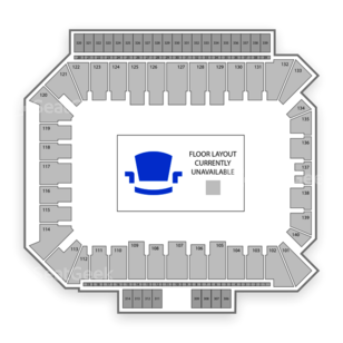 Talen Energy Stadium Seating Chart Concert