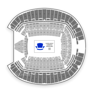 Centurylink field seating chart interactive seat map seatgeek