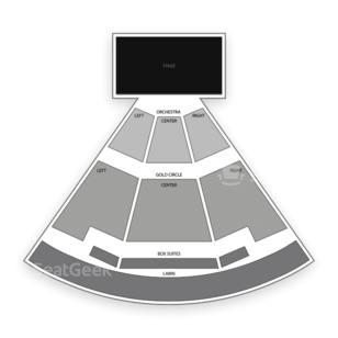 Portsmouth Pavilion Seating Chart Broadway Tickets National