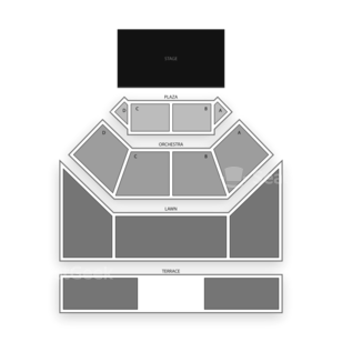 Fraze Pavilion Seating Chart Classical Vocal