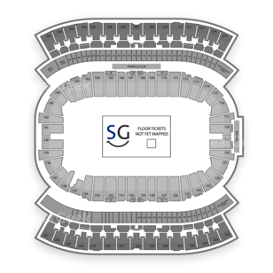 Investors Group Field Seating Chart World Cup