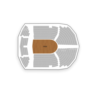Circle In The Square Theatre Seating Chart Broadway Tickets National