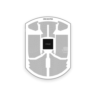 Circle In The Square Theatre Seating Chart Concert
