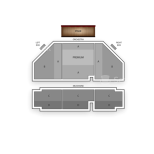 Gerald Schoenfeld Theatre Seating Chart Broadway Tickets National