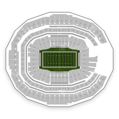 Super bowl 53 tickets atlanta ga 2019 seatgeek