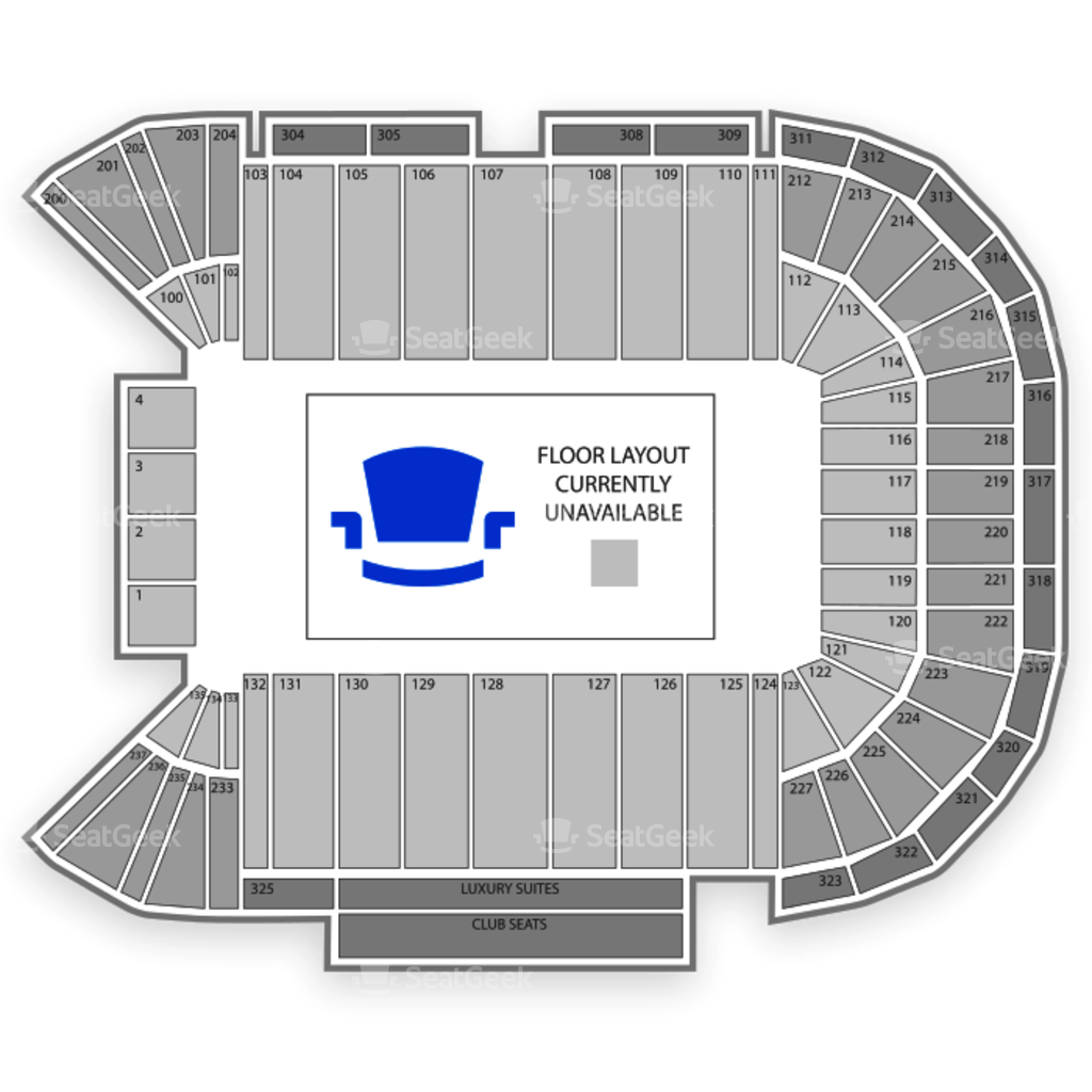 sam boyd stadium seating chart interactive seat map seatgeek sam boyd stadium seating chart auto racing