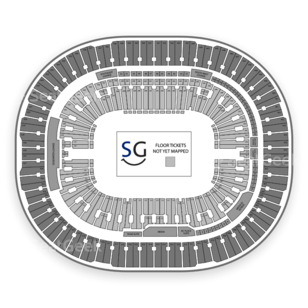 BC Place Stadium Seating Chart Monster Truck
