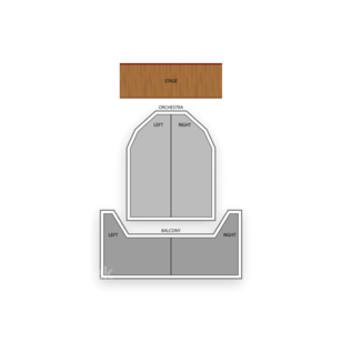 Blaisdell Arena Seating Chart Family