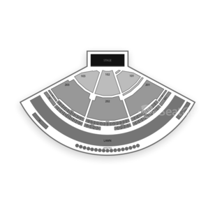 Vina Robles Amphitheatre Seating Chart Comedy