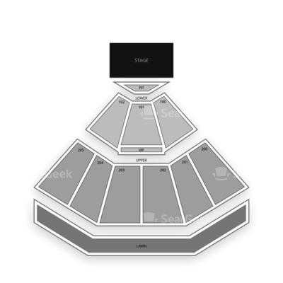 Gexa Energy Pavilion Seating Map on house of blues seating map, sports authority field at mile high seating map, fiddler's green amphitheatre seating map, gexa energy theater, constellation brands performing arts center seating map, warner theatre seating map, woodlands pavilion seating map, gexa seatting chart with numbers, bethel woods center for the arts seating map, first niagara pavilion seating map, glass cactus seating map, amalie arena seating map, oakdale theatre seating map, gexa seat map, merriweather post pavilion seating map, xfinity center seating map, mandalay bay events center seating map, allen event center seating map, red hat amphitheater seating map, concord pavilion seating map,