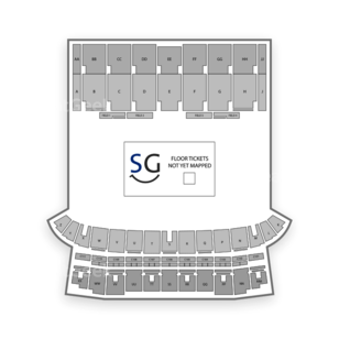 TD Place Stadium Seating Chart World Cup