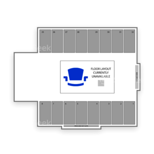 Hersheypark Stadium Seating Chart Minor League Hockey